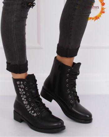~Workery culoarea negru 135080