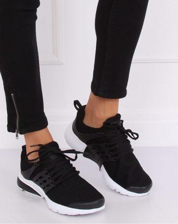 Pantofi de sport culoarea negru 135149
