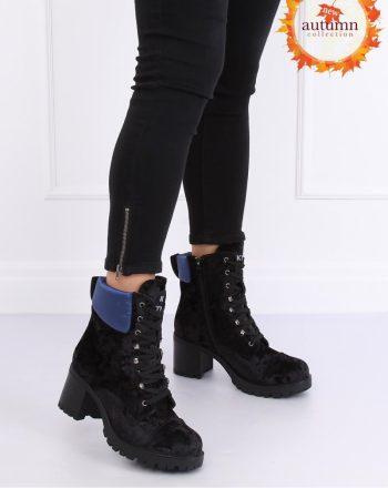 ~Workery culoarea negru 139245