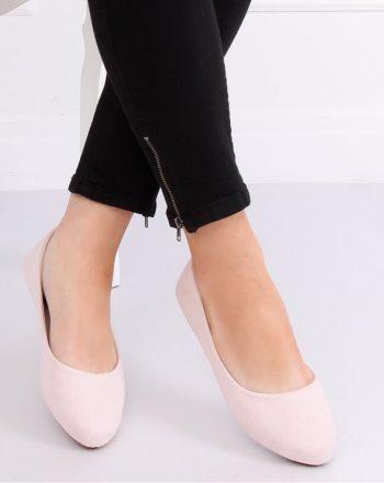 ~Balerinki culoarea roz 140465