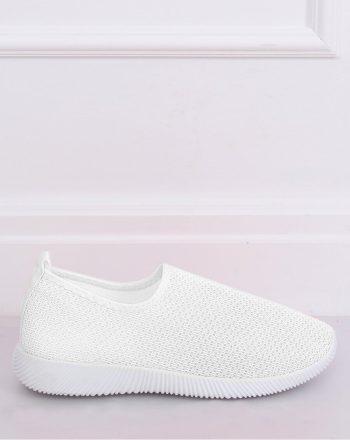 ~Buty sportowe culoarea alb 143058